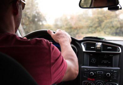 Les différents types d'assurance auto