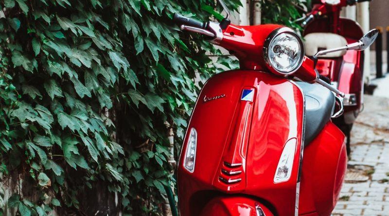 Comment choisir un scooter : guide rapide